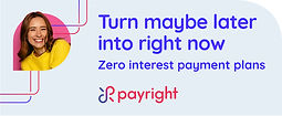 PayRight Digital Banner_728x300_V13.jpg