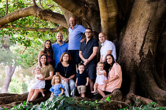 Family Photograpjhy Perth