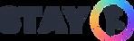 StayK logo.png