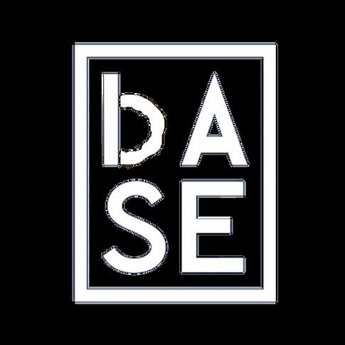 base logo (white).png
