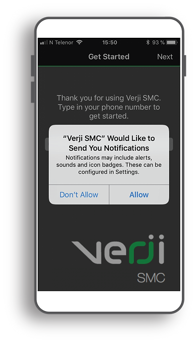 verji mockup iphone activate step 1.png