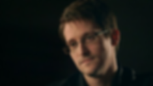 Edward Snowden reveals SMS Hacking| Rosberg News