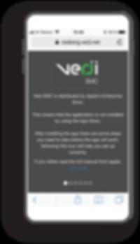 verji mockup iphone install 1.png