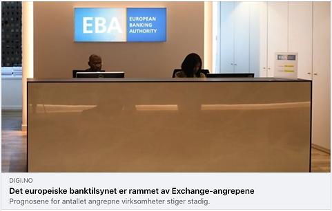 hacking-exchange.png