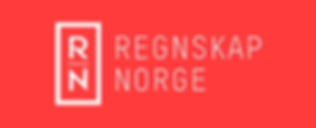 Verji Accounting is now endorsed as a way of communicating for members of Regnskap Norge. Learn more about it at rosberg.com