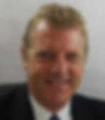 Alf-Kenneth Bråathen Rosberg, CEO