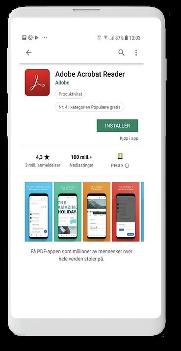 Bruker pdf signering android 25.png