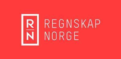 Kommunikasjon for Regnskapsbransjen! rosberg.no