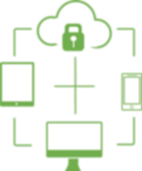 All your messges from all your devices - protected. encrypted.secured! Try Verji SMC - rosberg.com
