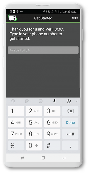 Samsung Verji App Activate Step 1.png