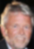 Oddvar Hesjedal|Advisory Board Member, Rosberg