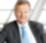 Jon Fredrik Baksaas, Rosberg's Investor and Strategic Advisor, to find more go to rosberg.com/about