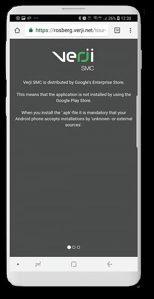 Samsung Verji App Install Step 1.png