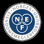 NEF_logo_RGB_mestvanligbl___004.png