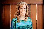 Kelly Kempter offers sessions and opportunities to study Thai massage and Shiatsu.