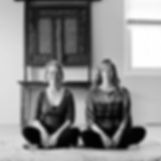 Through Sacred Breath Healing Studies, Tatianah Thunberg and Kelly Kempter offer monthly Thai massage workshops and bi-annual Partner Yoga and Thai Massage retreats.