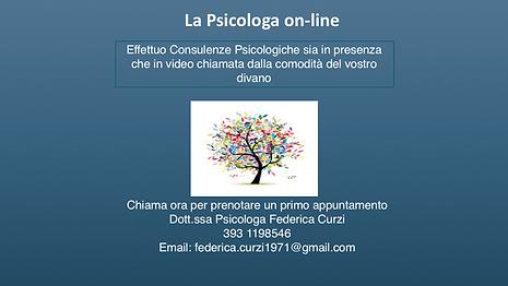 Presentazione standard1.png