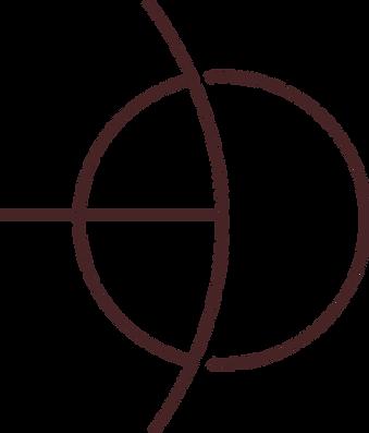 לוגו קפה נואר_4x.png