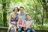 Location family photoshoot | Islington | N1