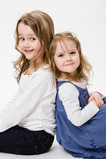 kids studio photography at your home in London