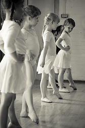 groups and clubs photography