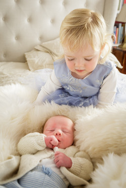 Newborn photoshoot 001