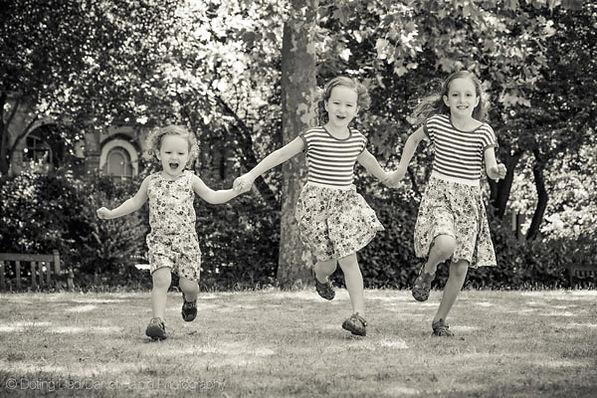Kids-Photography-London.jpg