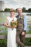 Wedding photography | Stoke Newington