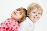 Childrens photographer | London