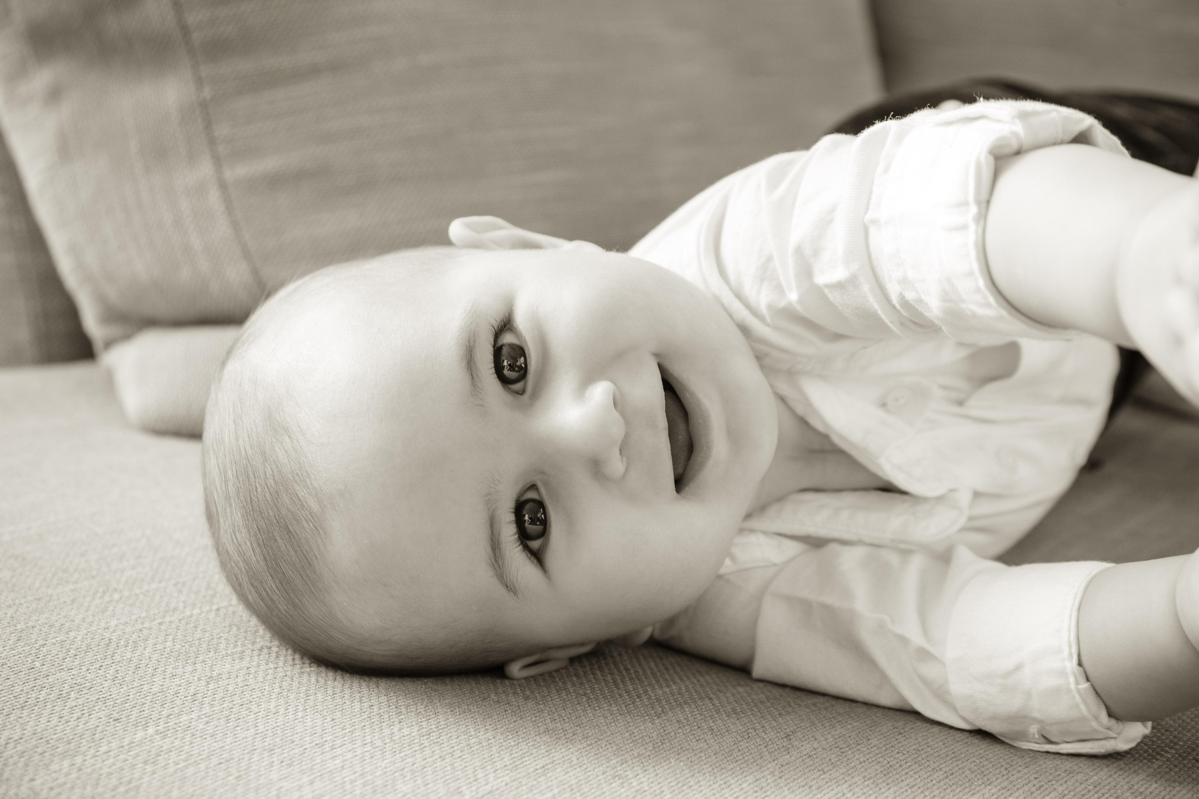 Home baby photoshoot 002