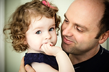 Family photography at your home | London