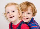 Nursery and pre school photography | London