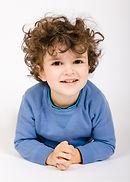 nursery photography