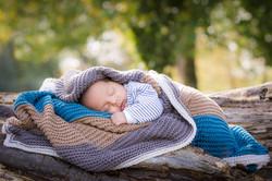 Location newborn Photo sessions