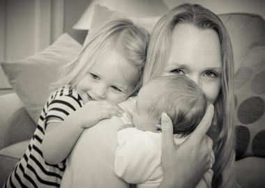 Home-family- lifestyle-photoshoot.jpg