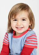 Nursery photography, pre-school photography, nursery photographer | London