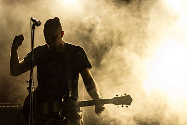 In Concert