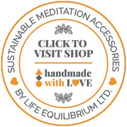LE-Meditation-Accessories-Button-SHOP-R1