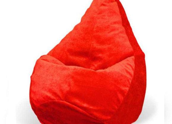Кресло-груша Энигма