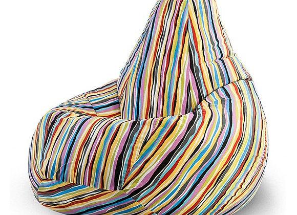 Кресло-груша Эдна