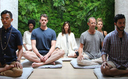 class meditation.jpg