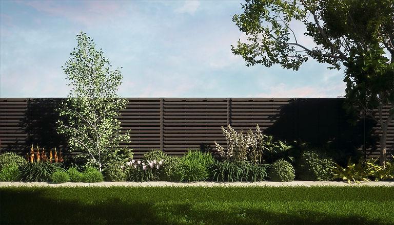 Levene Landscape Design.jpg