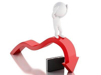 Sécuriser vos propositions commerciales