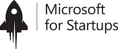 Logo-Microsoft-for-Startups.jpg