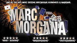 Marc Morgana.png