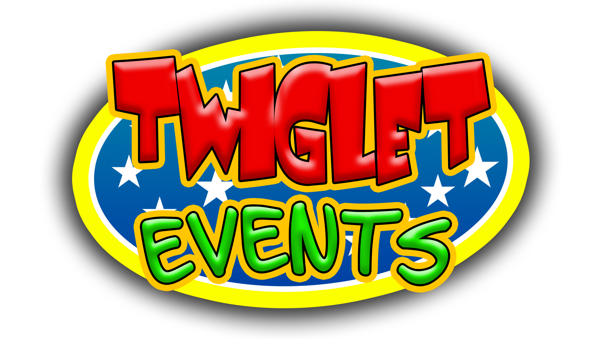 Twiglet Events Logo