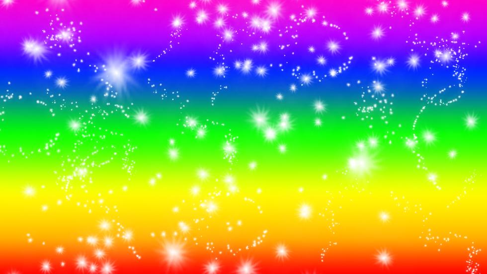 Stars rainbow bg.png