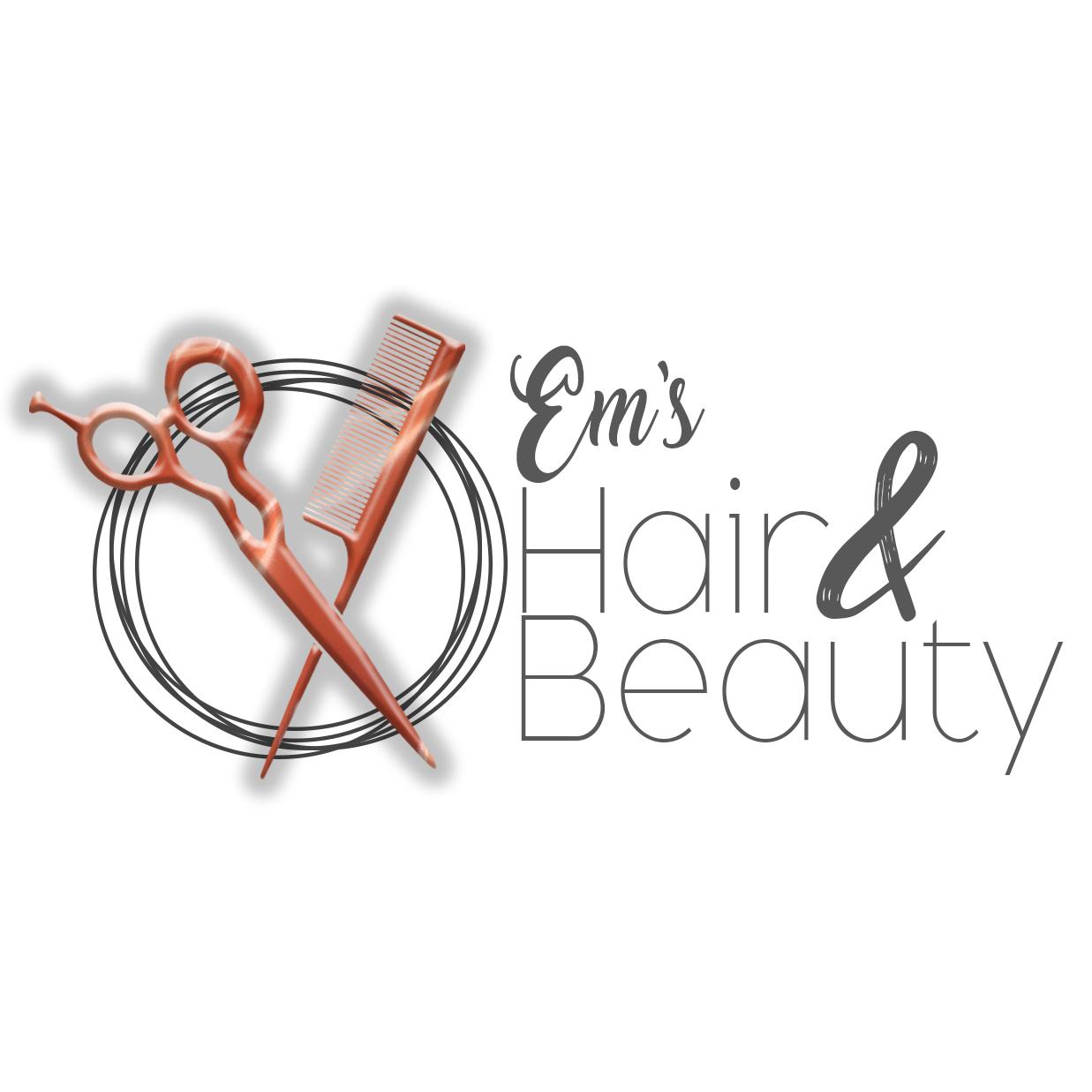 Em's Hair & Beauty