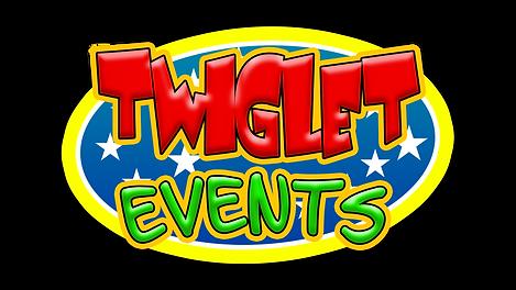 Twiglet Events Logo Trans.png