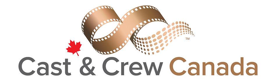 C&C Canada Logo.jpg